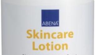 ABENA ihovoide 500ml 15% hajusteeton ja väriaineeton