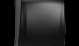 Katrin System sähköinen käsipyyheannostelija - musta