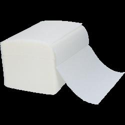 Annostelijaliina 21x16cm 9000kpl valkoinen