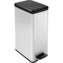 Roska-astia Curver Slim Bin 40L