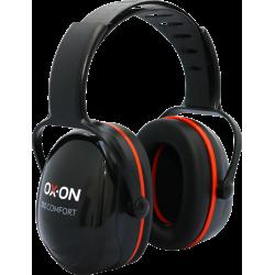 OX-ON Kuulosuojaimet