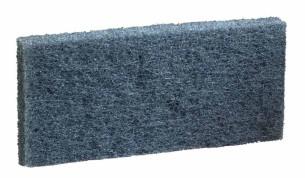 3M hankauslevy Doodlebug - sininen