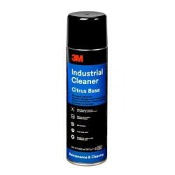 3M Industrial Cleaner Spray 500ml