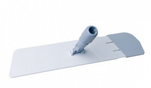 Vileda Swep Classic Levykehys 50cm