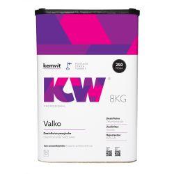 KW Valko 8kg