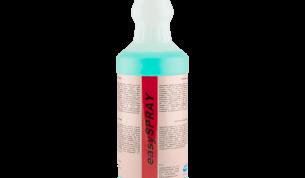 Hagleitner Easyspray 1L