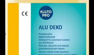Kiilto Alu Deko 5L