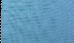 Hollu ikkunaliina