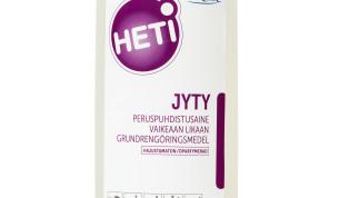 HETI Jyty 1L