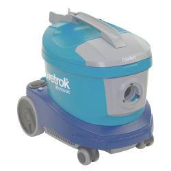 Wetrok Monovac Comfort 6