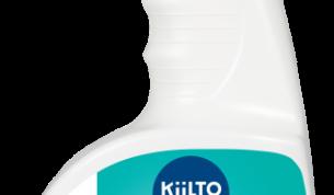 Kiilto Pro Hydragel