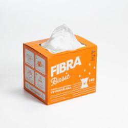 Fibra Basic yleispyyhe