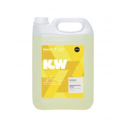 KW Yellow 5L