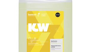 KW Yellow 5L