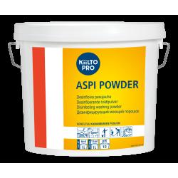 Kiilto Aspi Powder 3kg