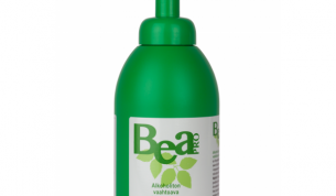 Bea Pro alkoholiton vaahtoava käsihuuhde 500ml
