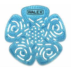 Walex pisuaarimatto