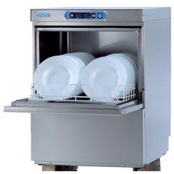 MACH DT50.21 ECO 230V 3,55kW astianpesukone