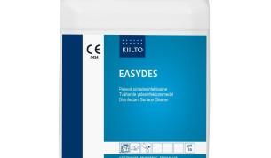Kiilto Easydes 5L