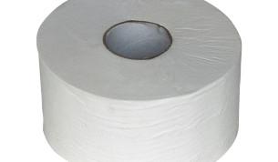 Euro Mini Jumbo wc-paperi