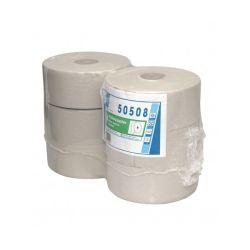 EuroMaxi Jumbo toilet 1-krs