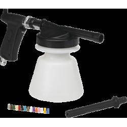 Vikan Nito Clean 1,4L vaahdotuslaite