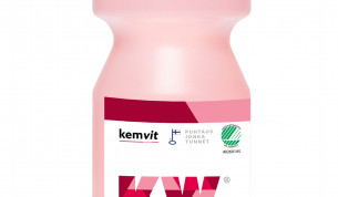 KW Fresh Tropical 1L