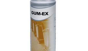 Tana Gum-Ex 400ml, kylmäspray