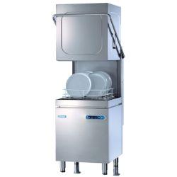 MACH HT504.13 astianpesukone