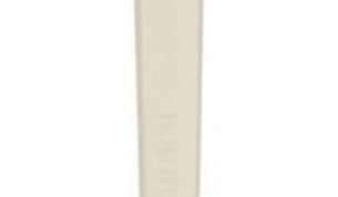 GASTRO-LINE kahvilusikka kk 12,7cm CPLA biohajoava 50kpl