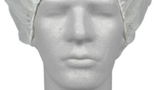 ABENA suojamyssy valkoinen 60cm lateksiton 100kpl