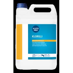 Kiilto Klorilli 5L