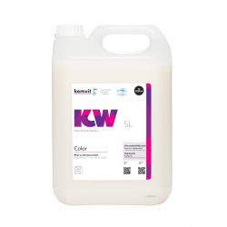 KW Color 5L