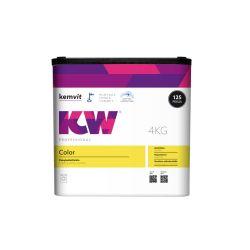 KW Color 4kg