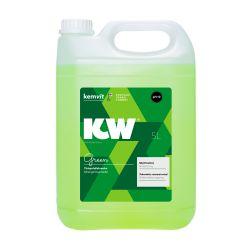 KW Green 5L