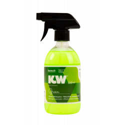 KW Green 500ml