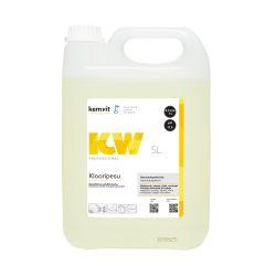 KW Klooripesu 5L