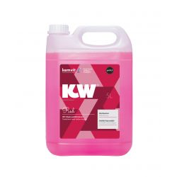 KW RED 5L