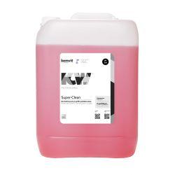 KW Super-Clean 11kg