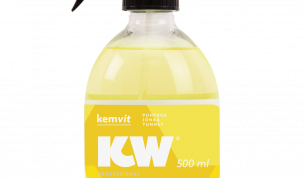 KW Yellow 500ml