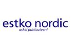 Estko Nordic