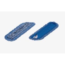 Duotex microwet taskumoppi 50cm
