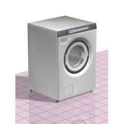 Talpet HW 60 pyykinpesukone
