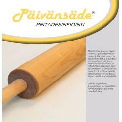 Päivänsäde Pintadesinfiointi 5L