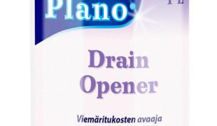 Plano Drain Opener 1L