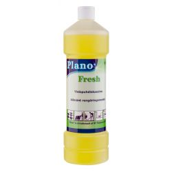 Plano Fresh 1L
