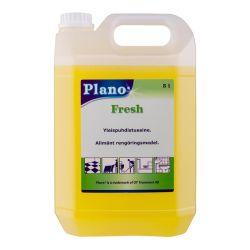 Plano Fresh 5L
