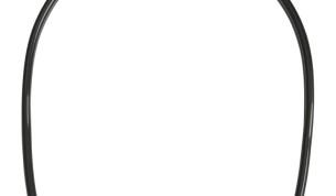 OX-ON sankakuulosuojain Earplug Comfort EN 352:n mukaiset 1 kpl