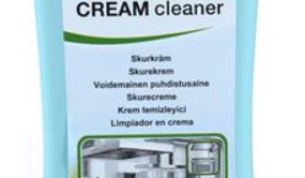 Tana GreenCare Prof CREAM cleaner hankausaine 650ml