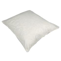 ABENA tyynyliina kk 65x65cm kuitukangas valkoinen 100kpl